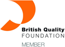 British Quality Foundation